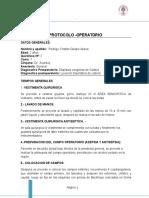 PROTOCOLO POST-OPERATORIA #5.docx