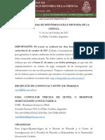 XXVIII-JornadasdeEpistemología-Circular2