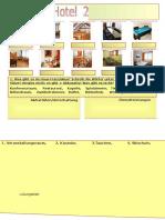 17047_reise_im_hotel2.docx