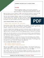 OEM  CONFIGURATION - (DATABASE CONTROL).pdf