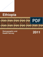 Ethiopia Demographic and Health Survey 2107.pdf