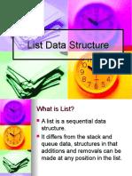 list-data-structure-1222745213360454-8