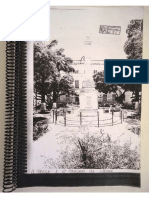 Apostila Arquitetura - A praça e o traçado da Cidade.pdf