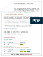 ARCHIVE  GAP  DETECTION  AND  RESOLUTION  IN  DG  ENVIRONMENT.pdf