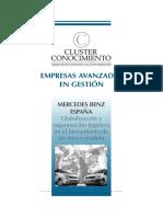 Mercedes_Benz2000 (1).pdf