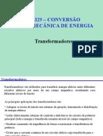 5_Transformadores_Parte01.ppt