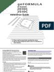 canon-dr-2510c.pdf