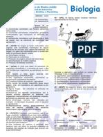 lista-exercicios-fungos-briofitas-e-pteridofitas.pdf