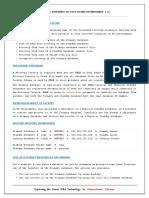 RECOVERY  SCENARIOS  IN  DATA GUARD  ENVIRONMENT.pdf