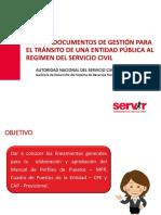 diapositivas_seminario_documentos_de_gestion_dic2015.pdf