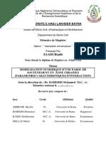 gha Saadi Riadh.pdf