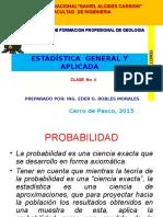 clase4-ESTADISTICA