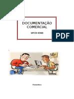 Documentos Comercial