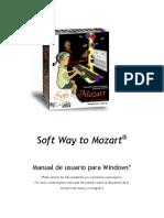 1_0_manual_de_usuario_windows.pdf