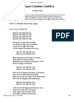 Pagan Carmina Gadelica 2.pdf