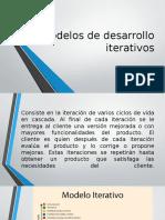 Modelos de desarrollo iterativos.pptx