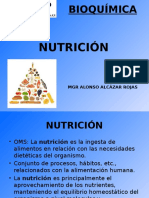 bioquimica10 nutricion