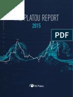 ThePlatouReport2015 Web FINAL