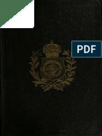 Études Sur Le Brésil Au Point de Vue de l'Émigration Et Du Commerce Français. Carvallo, Hippolyte