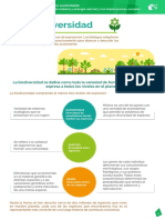 07_Biodiversidad.pdf