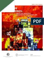 construcion del racismo, instituciones en el pais.pdf