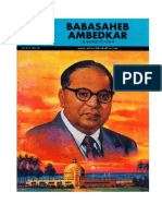 ambedkar-ack.pdf