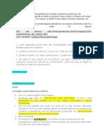 ensayo comunicacion -lenguaje.docx
