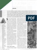 00_Cubiertas Inclinadas - Historia Evolucion y Tecnologia