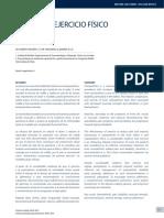 Revista-Medica-sept14-17_negrin.pdf