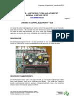 Material Estudio Previo ECUS-I