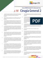 Test Cg2 r Enam13