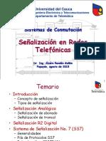 2.4-Senalizacion.pdf