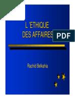 ETHIQUE.pdf