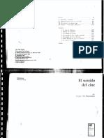 Eisenstein_Sergio_El_sentido_del_cine.pdf