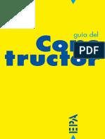 guia del constructor jesus.pdf