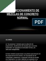 DISEÑO DE CONCRETO LISTO PARA CLASES.pptx