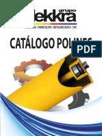 Catalogo-polines-FINAL.pdf