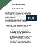 MOTORES ELECTRICOS.docx