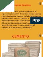DIAPÓSITIVAS UPN PARA CLASES - copia tec concreto PRIMERA PARTE.pptx