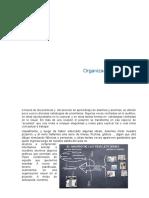 T. Introd Los Organizadores Graficos 3