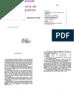 Imprimir Manual STSG