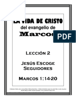 SP-LOC-08-2-JesusEscogeSeguidores.pdf