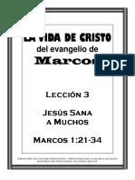 SP LOC 08 3 JesusSanaAMuchos
