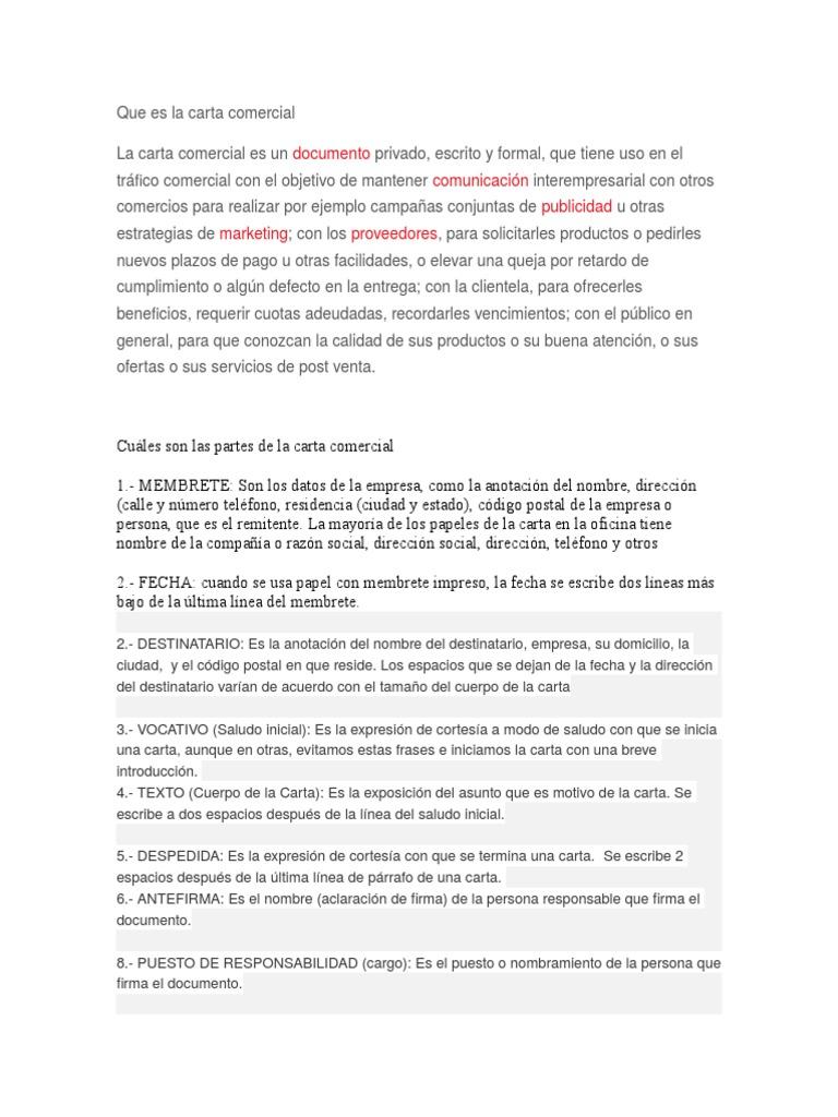 Hermosa Cv Membrete Ideas Ornamento Elaboración Festooning Adorno ...