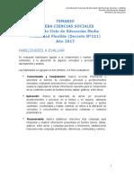 Temario-Ciencias-Sociales CM2 MF 2017