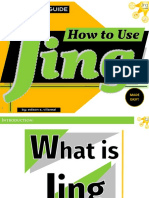 [Made Easy] How to Use Jing - Tutorial for beginners.