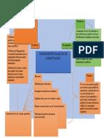 COMPONENTES BASICOS DEL COMPUTADOR (ANDREINA BARRETO).docx
