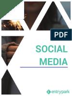 ArticleGuideSocialMedia2016.pdf