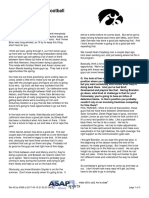 phil spring.pdf