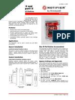 Cubierta STOPPER STI MODELO 1230.pdf